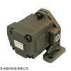 PV2R1-19-F-RLR 供应TASHENG大生高压叶片泵