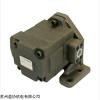 PV2R3-116-F-RLA TASHENG大生高压叶片泵
