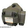 VQ15-19-F-RLR TASHENG大生高压叶片泵