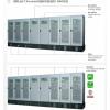 160KVA MASTERYS IP系列索克曼UPS電源參數