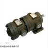 150T-7550T-36-F-R TASHENG大生双联定量叶片泵