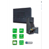 25-600kVA/kW索克曼UPS 電源MODULYS GP-GreenPower2.0