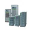 MODULYS GPGreen Power 2.0 索克曼UPS電源25-600kVA/kW現貨