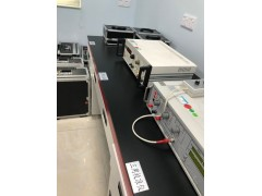 洛阳仪器设备检测机构,专业校正计量器具认证
