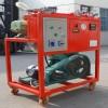 资质升级SF6气体抽真空充气装置