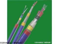 KVVP28*0.5屏蔽控制电缆多少钱一米