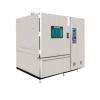 JY-150(R-S) 经济型快速温变试验箱