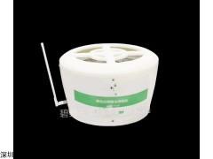 BYQL-AQMS 廣州、佛山網格化大氣環境監測儀