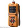 LB-MS6X 手持六合一气体检测仪可定制