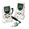 型号:JF04-AX300 AX300医用氧气浓度检测仪