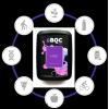 e-BQC 总抗氧化能力测试仪