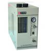 型号:ZXHD/AG-1602 空气泵/低噪音空气泵/空气发生器