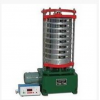 型号:vy014-XSB-88 顶击式振筛机 筛分机