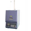 型号:bd73-MF6100K 智能马弗炉(MF6100升级款)