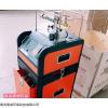 LB-7030 青岛油气回收装置操作说明