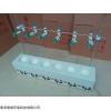 LB-902A 多联氨氮COD蒸馏装置