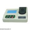 LB-40 六价铬检测仪可定制多参数重金属