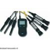HQ40D 美国哈希便携式多参数水质分析仪
