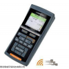 Multi3620/3630 IDS 德国WTW多参数水质检测仪