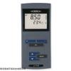 PH3110 德国WTW手持式PH温度测试仪