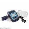 DR1900 美国哈希便携式分光光度计