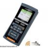 Multi3510 德国WTW便携式单通道溶解氧测量仪现货