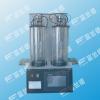 FDT-0473 10号航空液压油全自动运动粘度测定仪(高低温)