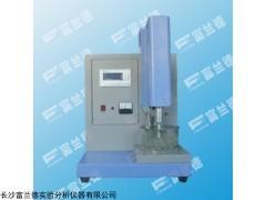 FDH-1301 全自动10号航空液压油、含聚合物油剪切安定性测定仪