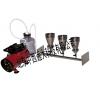 型号:HD26-3A  三联溶剂抽滤器