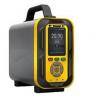 型号:CSMA-NGP40-90 手提式多功能复合气体分析仪