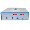 型号:S810-LT-1B 高频光电导少数载流子寿命测试仪