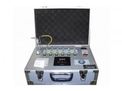 3JX 六合一室内空气检测仪
