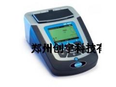 DR1900 进口便携式分光光度计