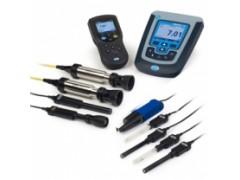 HQd 水质检测仪,便携式水质分析仪