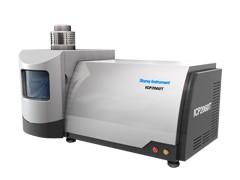 ICP2060T 等离子体发射光谱仪