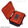 HC-069 存儲式雜散電流測試儀