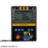 BY2671 數字緣電阻測試儀
