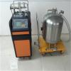 油氣回收多參數檢測儀,加油站回收系統