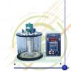 型号:DB1-BF-03A 运动粘度测定器
