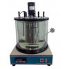 型号:DB1-BF-03 运动粘度测定器