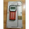 型号:ZXHD/YC-3000B 智能风速风压风量风温仪