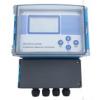 型号:LX11/m401745 荧光法溶氧仪
