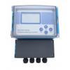 型号:LX11/m401744 在线明渠流量计(量程0-10不含槽)(中西器材)