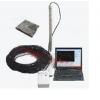 型号:ZXYD/CS901 地下水流向流速仪
