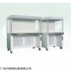 HS-840 苏净安泰超净工作台(无菌室实验测试)