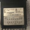 XST/C-H1IT2B1V0N 控制器XST/C-H1IT3B1V0