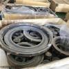 DN15-DN2500 DN50不锈钢内外环金属缠绕垫片