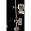 Flow-ADC-600 手持式多普勒流速仪