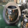 DN15-DN2500 金属缠绕垫片规格齐全 D1221 D2222