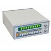 型号:LF06-TFC-2700L 多功能高精度频率计